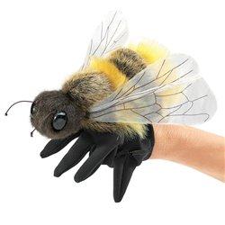 Libro. FAMÉLICA - JUAN MAYORGA