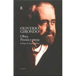 Partituras. BigTime Piano. CLASSICS. Level 4 & above