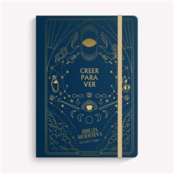 FLETCHER THEORY PAPERS Book 2