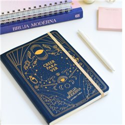 Blu-ray + DVD. JURASSIC WORLD