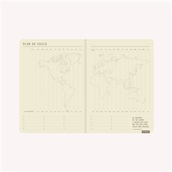 Libro. HARRY POTTER AND THE HALF-BLOOD PRINCE