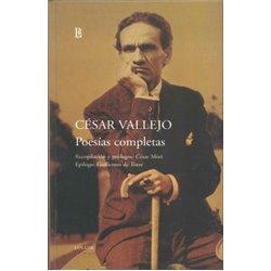 Libro. First words MANDARIN