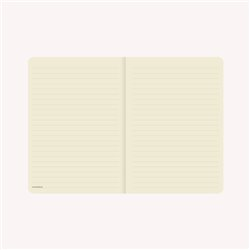 Libro. First words FRENCH