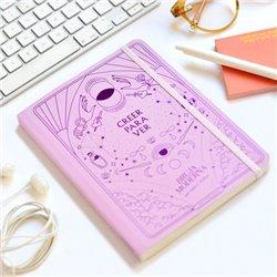 Rompecabezas. THE ELEMENTS. 1000 pieces puzzle