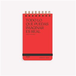 Rompecabezas. THE WORLD OF SHAKESPEARE. 1000 pieces puzzle