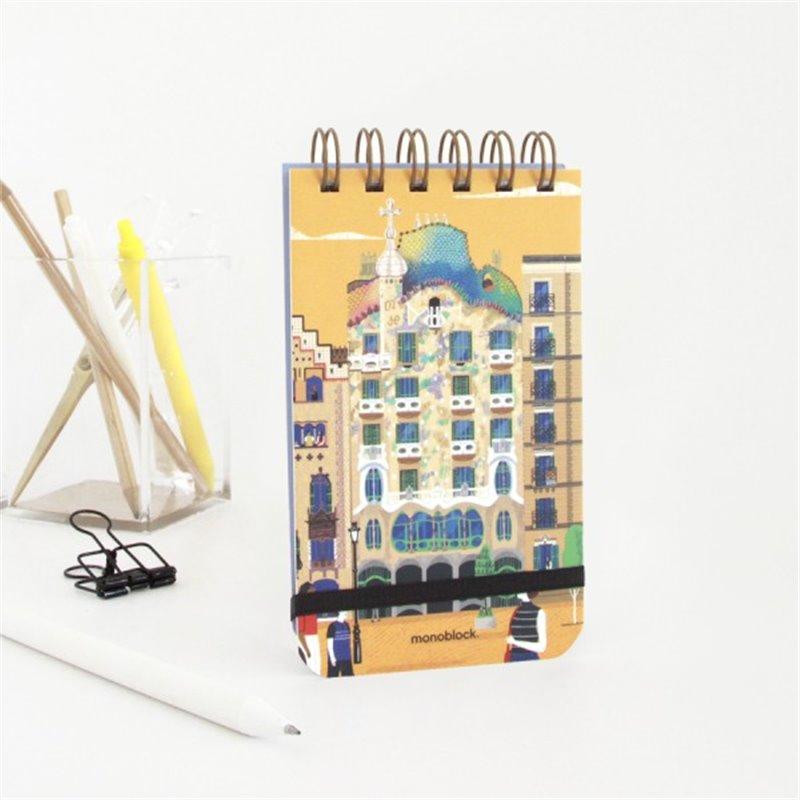 Libro. ADULTOS. Piano Adventures. TODO EN UNO 1