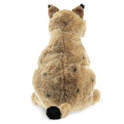 Libro. TEXTO EN ACCIÓN - CICELY BERRY