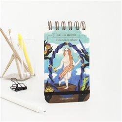 Mug. PINGUINOS BEATLES (Macanudo)