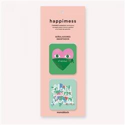 Libro. TEMAS DE LA LIRA Y DEL BONGÓ