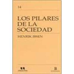 Libro. EL INCREÍBLE NIÑO COMELIBROS