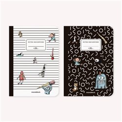 Blu-ray + DVD. The Oscar Winning - Short films collection