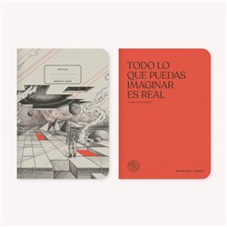 DVD. A LETTER TO MOMO