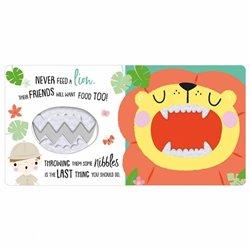 Libro. LA ENSEÑANZA DE LA CIENCIA