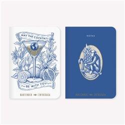 Libro. HISTORIA DE LA PEDAGOGÍA