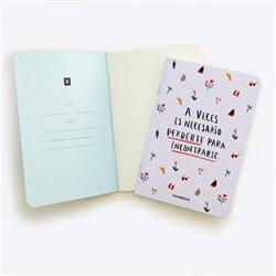 Libro. CUENTOS Y RELATOS DE LA LITERATURA COLOMBIANA. Dos tomos