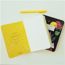 Rompecabezas. Paul Heussenstamm. TAPESTRY MANDALA