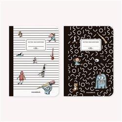 Rompecabezas. Lawrence Alma-Tadema. SPRING. 1000 piezas