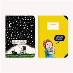 Rompecabezas. Édouard Manet. IN THE CONSERVATORY. 1000 piezas