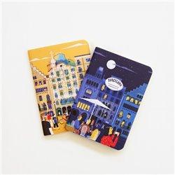 Libro. George Steiner en THE NEW YORKER