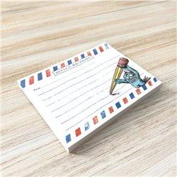 Rompecabezas. Nick Hyde. URP. 1000 piezas