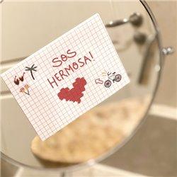 Rompecabezas. Peter Blume. HADRIAN'S VILLA