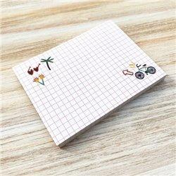 Rompecabezas. Mike Wilks. THE ULTIMATE ALPHABET: THE LETTER W. 500 piezas