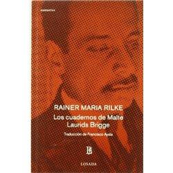 Libro. CANTAR OIR ESCRIBIR. PRACTICA DE ENSEÑANZA MUSICAL - LIBRO PRIMERO