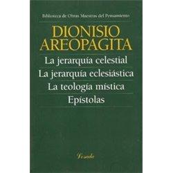 Libro. DE LA ALQUIMIA A LA QUÍMICA