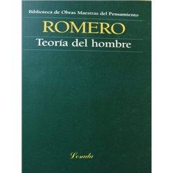 Libro. LOS MICROBIOS, ¿AMIGOS O ENEMIGOS?