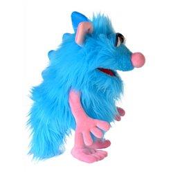 Libro. GENTE Y CUENTOS ¿A QUIÉN PERTENECE LA LITERATURA?