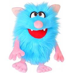 Libro. EL LENGUAJE DEL CUERPO