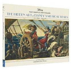 DVD. ABBA- 16 HITS
