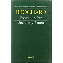 CD. ABBA. 18 HITS