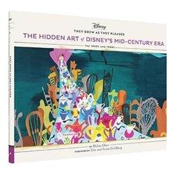DVD. ABBA. The Movie