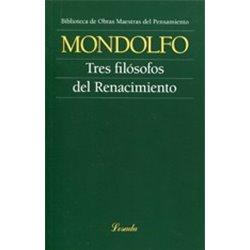 Libro. MECANISMOS DE MARIONETA DE ACCIÓN DIRECTA