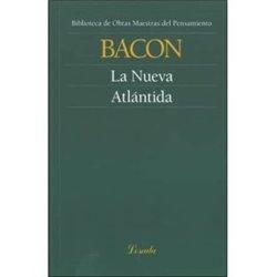 Cuaderno Anillado A5 Miró Tute Rayado