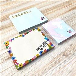Libro. TEATRO CLANDESTINO DE RASCÓN BANDA