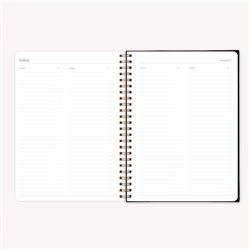 Partituras. JAZZ, RAGS & BLUES. Book 1 (Piano Book)