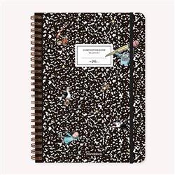 Libro. TEATRALIDAD Y CULTURA