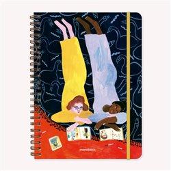 Libro. TRAS LOS PASOS DE HITLER
