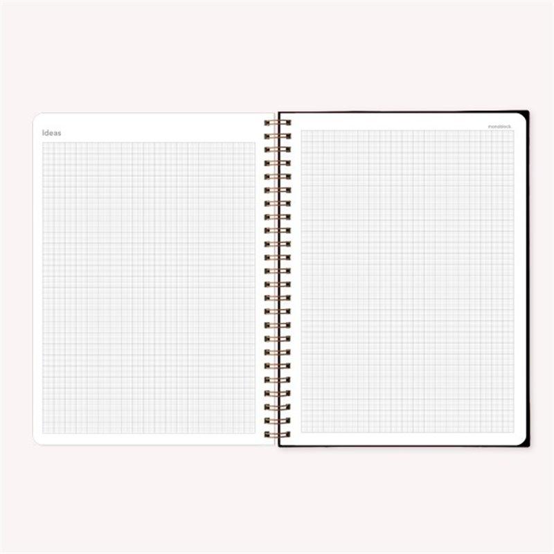 """Libro. LA REBELIÓN DE LAS MARIONETAS. """"teatro en el teatro"""" en Luigi Pirandello y Vicente Leñero"""