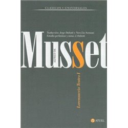 CD. GAROU. SOUL CITY