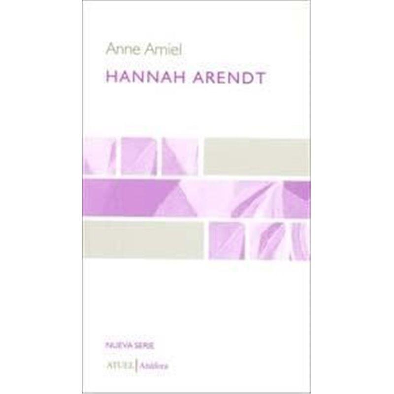 DVD. DOS MUJERES Y UNA VACA