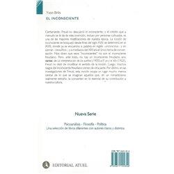 Libro. ME GUSTAN LOS LIBROS