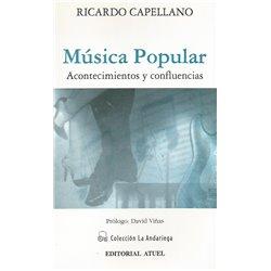 Libro. DICCIONARIO ENCICLOPÉDICO DE LA MÚSICA
