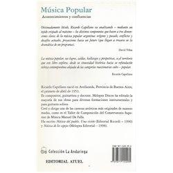 Libro. WILLY EL CAMPEÓN