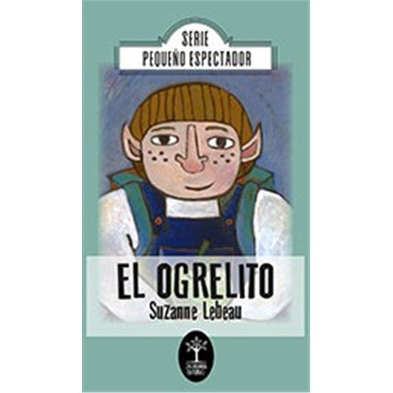 Libro. WILLY Y HUGO