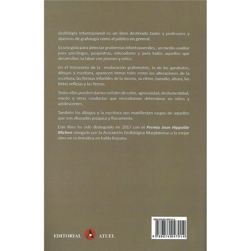 Libro. ONCE CUENTOS FANTÁSTICOS DE KASPARAVICIUS