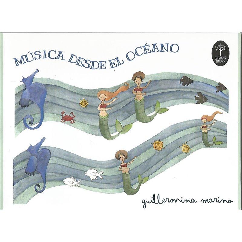 Libro. EUFONIA O LA CIUDAD MUSICAL