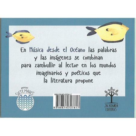 Libro. ALLEGRO - Ariel Dorfman
